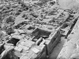Western Cemetery: Site: Giza; View: G 1047, G 1048, G 1049, G 1050, G 1085, G 1086, G 1051, G 1087, G 1088, G 1089