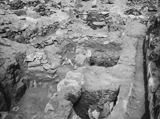 Western Cemetery: Site: Giza; View: G 1069