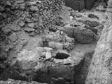 Western Cemetery: Site: Giza; View: G 1359, G 1358, G 1357, G 1356, G 1352