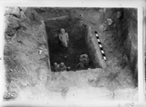 Western Cemetery: Site: Giza; View: G 2415