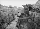 Western Cemetery: Site: Giza; View: G 1225, G 1225-Annex