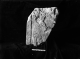 Object(s) photograph: Site: Giza; view: G 7769