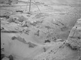 Western Cemetery: Site: Giza; View: G 2051, G 2110