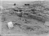 Western Cemetery: Site: Giza; View: G 2032, G 2033