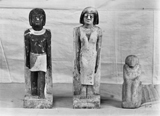 Object(s) photograph: Site: Giza; view: G 1039