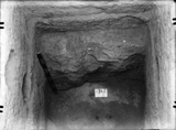 Western Cemetery: Site: Giza; View: G 5510
