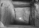 Western Cemetery: Site: Giza; View: G 1177
