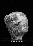Object(s) photograph: Site: Giza; view: G 5020-Annex, G 4240