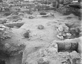 Western Cemetery: Site: Giza; View: G 2011, G 2026
