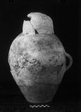 Object(s) photograph: Site: Giza; view: G 2385, G 2387