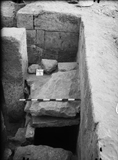 Western Cemetery: Site: Giza; View: G 2004, G 2033