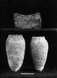 Object(s) photograph: Site: Giza; view: G 2465, G 2438