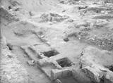 Western Cemetery: Site: Giza; View: G 2021, G 2022, G 2023, G 2024, G 2017, G 2020, G 2016