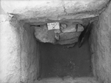Western Cemetery: Site: Giza; View: G 2409