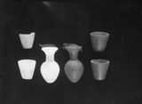 Object(s) photograph: Site: Giza; view: G 2377