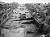 Western Cemetery: Site: Giza; View: G 4440, G 4540