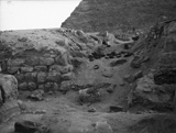 Western Cemetery: Site: Giza; View: G 4330, G 4430