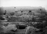 Western Cemetery: Site: Giza; View: G 5235, G 5230