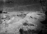 Western Cemetery: Site: Giza; View: G 5230, G 5131
