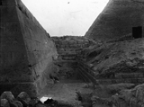 Western Cemetery: Site: Giza; View: G 5130, G 5230