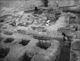 Western Cemetery: Site: Giza; View: G 5332, G 5236