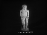 Object(s) photograph: Site: Giza; view: G 4410