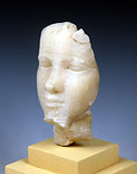 Object(s) photograph: Site: Giza; view: G 5330, G 5230