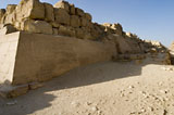 Eastern Cemetery: Site: Giza; View: G 7442, G 7430-7440