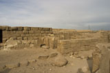 Western Cemetery: Site: Giza; View: G 5481, G 5482