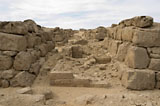 Western Cemetery: Site: Giza; View: G 4721, G 4720, G 4730