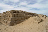 Western Cemetery: Site: Giza; View: G 4340, G 4341