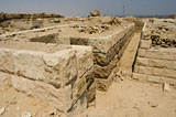 Western Cemetery: Site: Giza; View: G 6036