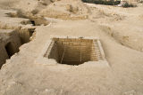 Eastern Cemetery: Site: Giza, View: G 7711