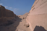 Western Cemetery: Site: Giza; View: G 2110, G 2130, G 2115