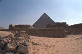 Western Cemetery: Site: Giza; View: D 118, G 4560, G 4460