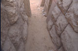 Western Cemetery: Site: Giza; View: Qedfy (G 2135a), G 4761