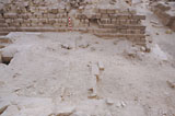 Western Cemetery: Site: Giza; View: G 2111, 2112, 2112a, 2112b, 2112c