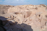 Western Cemetery: Site: Giza; View: G 2111