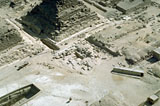 Eastern Cemetery: Site: Giza; View: G I-d