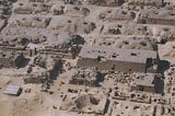 Western Cemetery: Site: Giza; View: G 5110, G 5230