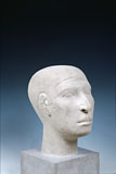 Object(s) photograph: Site: Giza; view: G 2110