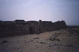 Western Cemetery: Site: Giza; View: G 6030, G 6040
