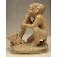Object(s) photograph: Site: Giza; View: Nikauinpu