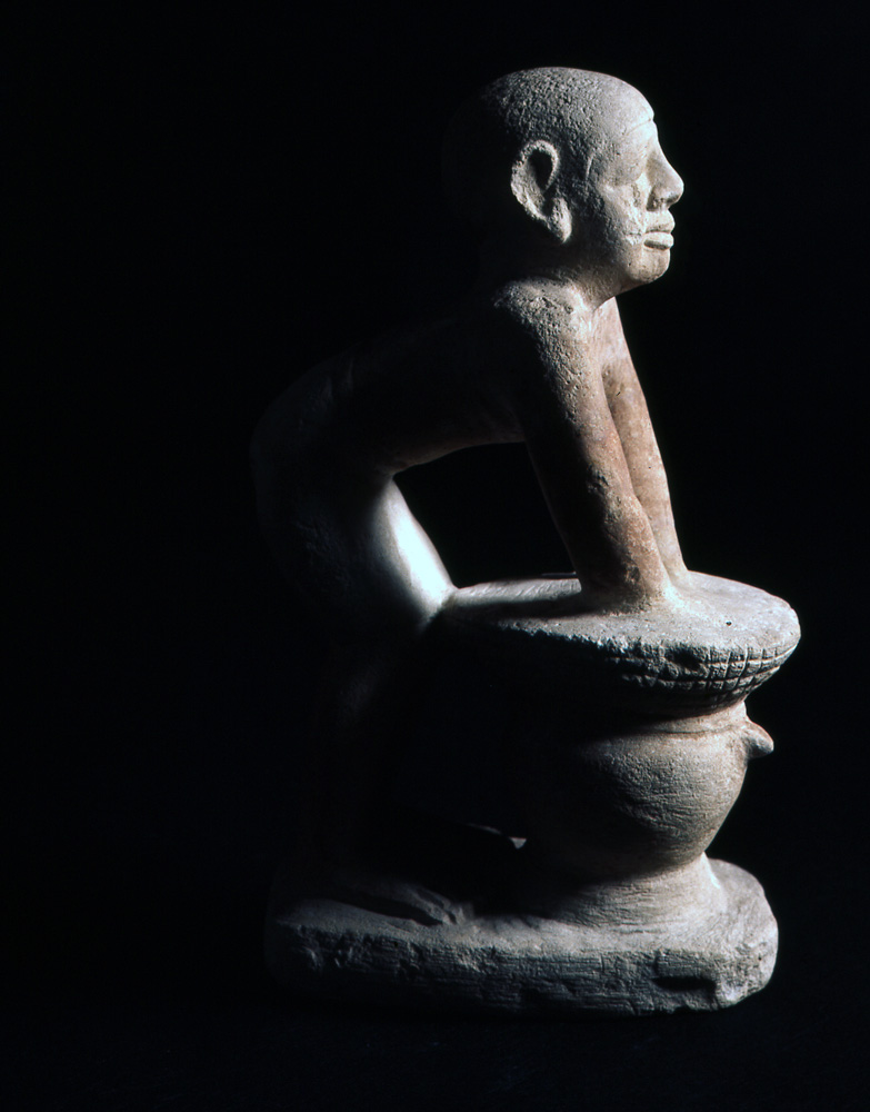 Object(s) photograph: Site: Giza; view: D 39+40