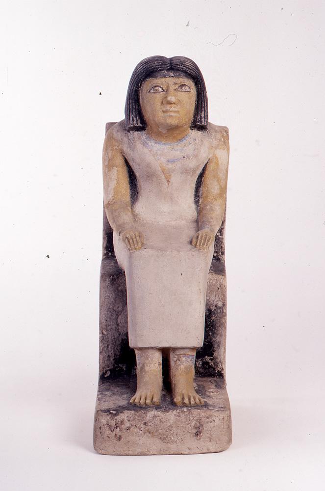 Object(s) photograph: Site: Giza; view: Nebetpedju