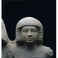 Object(s) photograph: Site: Giza; view: D 23
