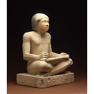 Object(s) photograph: Site: Giza; view: G 5480