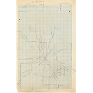 Maps and plans: Sketch plan of G 3081, G 3094, G 3096, G 3097
