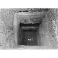Western Cemetery: Site: Giza; view: G 3023