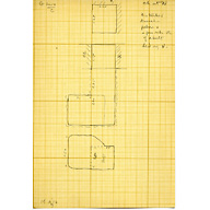 Maps and plans: G 3004, Shaft C